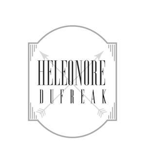 Heleonore DuFreak's Profile