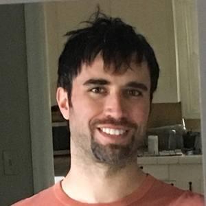 Steven Tannenbaum's Profile