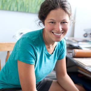 Erica Hauser