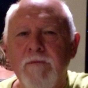 John Clare's Profile