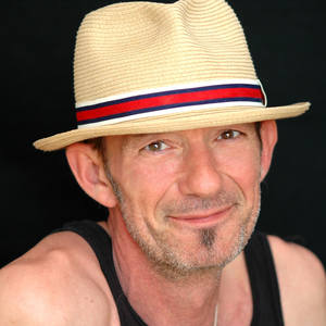 Patrick Bornemann's Profile