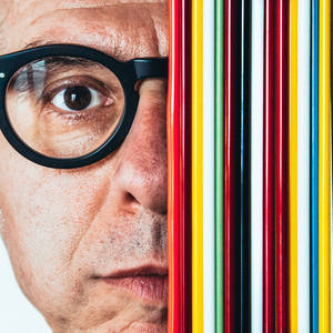 Marcello Simeone's Profile