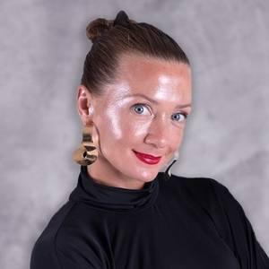 Vera Dg's Profile