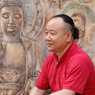 Yuenan Zhou