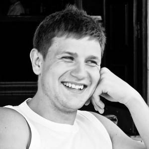 Bogdan Smal's Profile
