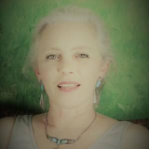 Lorena Laird's Profile