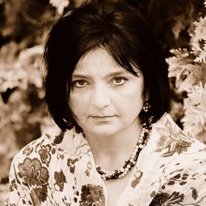 Branka Moser's Profile