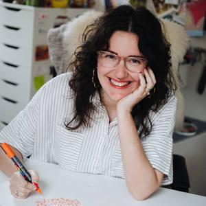 Fiona Chinkan's Profile