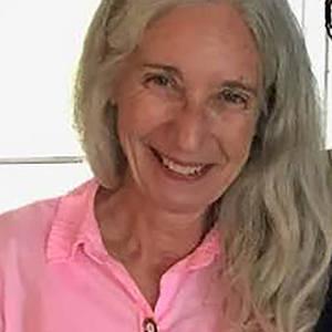Helene English's Profile