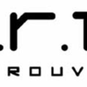 Art Trouve Inc
