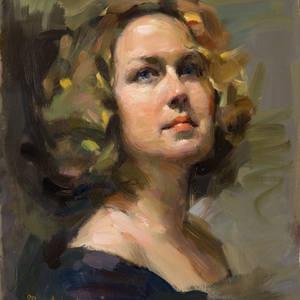 Andrea Packard