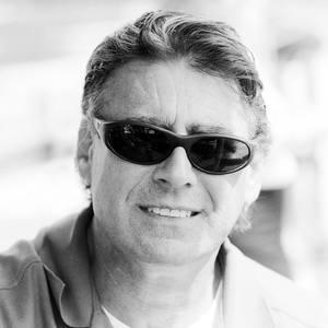 Richard Latoff's Profile