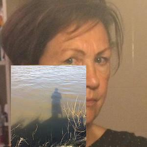 Ruth Van de Pol's Profile