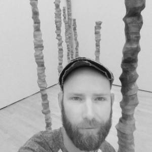 Zachary Gilliland's Profile