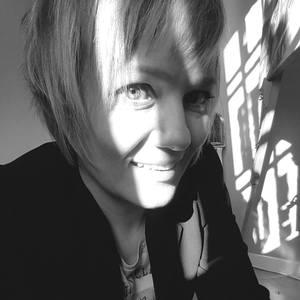 Lana Leuchuk's Profile
