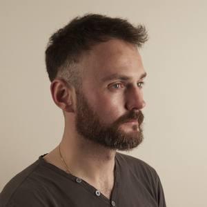 Laurent Camerman's Profile