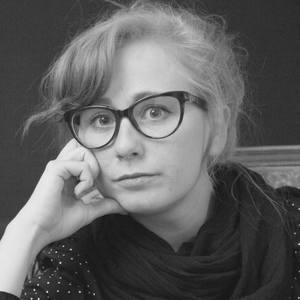 Klaudie Hlavatá's Profile