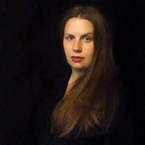 Elizabeth Parker's Profile