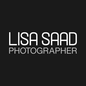 Lisa Saad's Profile