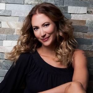 Tina Kaul's Profile