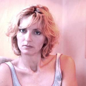 Anne Delaby's Profile