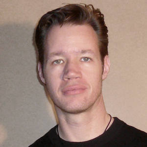Martin Schlierkamp's Profile