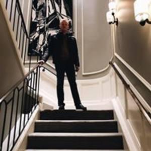 HM McKinley avatar
