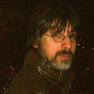 Davide Querin