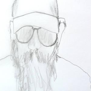 Steven Schroeder's Profile