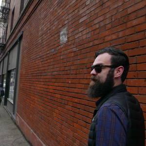Weston Reel's Profile