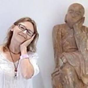 Joanna Mazurek's Profile