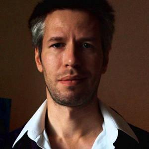 Evgeniy Monahov's Profile