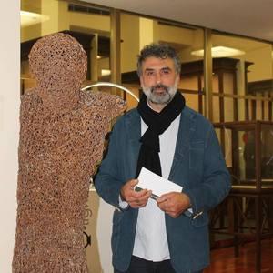 Ionel Alexandrescu's Profile