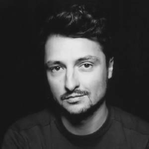 Sebastian Artz's Profile