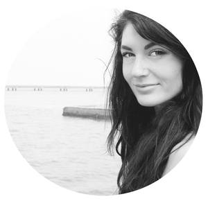 Simona Palatinus's Profile