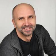 Igor Kanifolsky