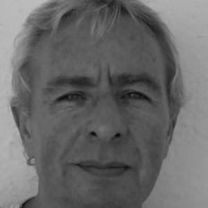 Martin William Cadogan's Profile