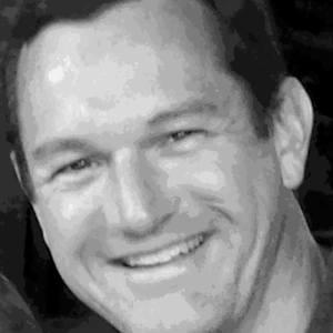 Scott Schaerer's Profile