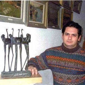 Mircea Puscas's Profile