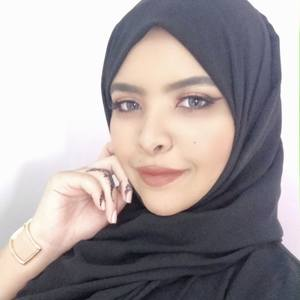 Noor Alkindi's Profile