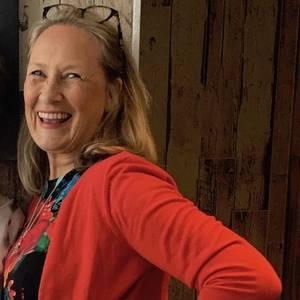 Lisa Timmerman's Profile