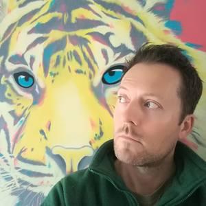 Steven Shaw avatar