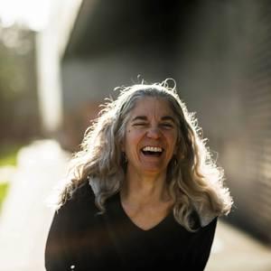 Monica Coyne's Profile