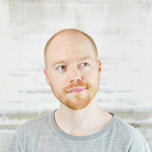 Max Kulich's Profile