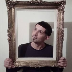 Giorgos Papasotiriou's Profile