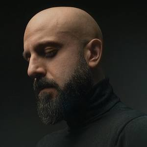 Arvin Kocharian's Profile