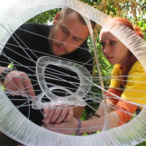 Svetoslav and Vania Art Studio's Profile