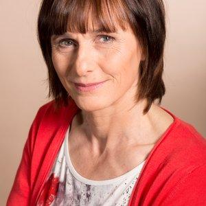 Annemarie Ambrosoli's Profile