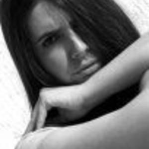 Alma Solakovic's Profile