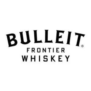 Bulleit Frontier Whiskey's Profile